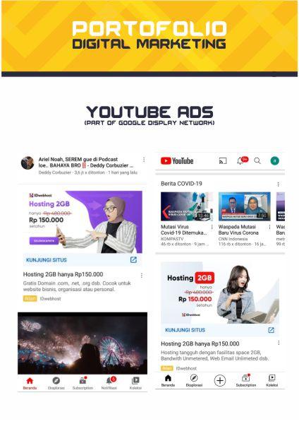 jasa-digital-marketing